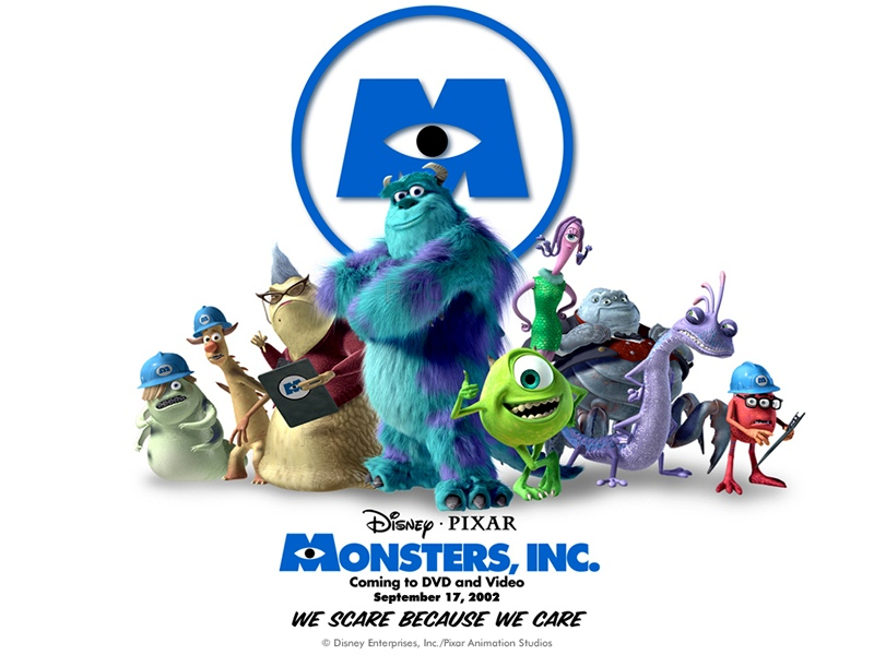 monster inc 2 movie download in hindi