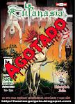 Revista Eutansia nº13 (marzo 2012)