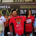 Carrera Deportiva FICMY Film Festival, evento con causa
