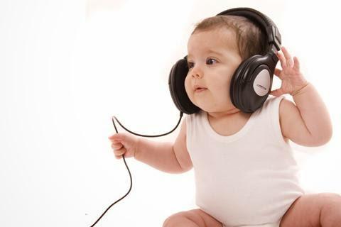 20 bản nhạc giao hưởng thiên tài phát triển