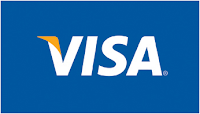 VISA Intern Program and Jobs