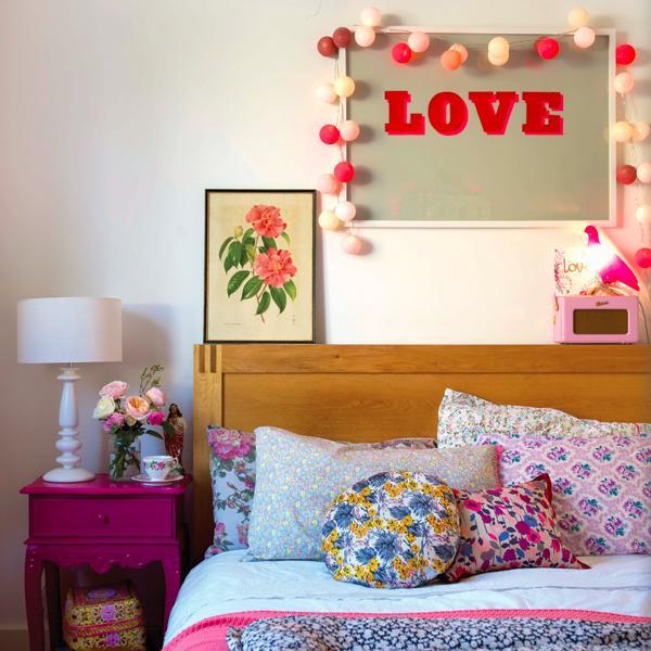 Bedroom Decor InspirationIndie Bedrooms Decorating Ideas