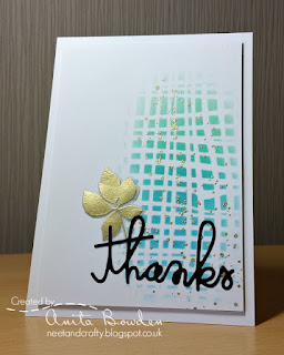 http://musecardclub.blogspot.ca/2015/08/muse-challenge-129.html