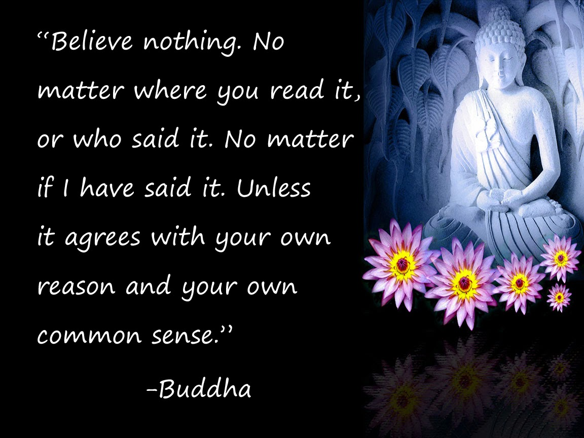 zen buddha quotes - photo #3