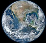 Δέκα επιστημονικές αποστολές το 2019