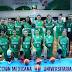 Selección Universitaria Femenina termina en la posición 12 Mundial