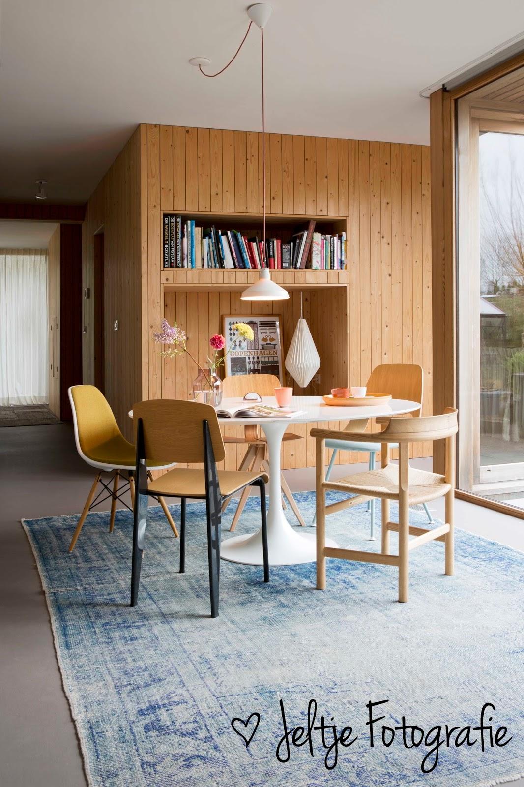 jeltje fotografie creative home slowwood. Black Bedroom Furniture Sets. Home Design Ideas