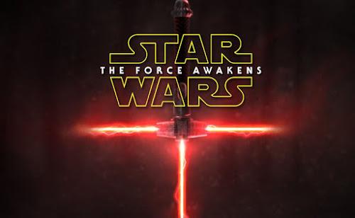 Novo trailer legendado de Star Wars O Despertar da Força