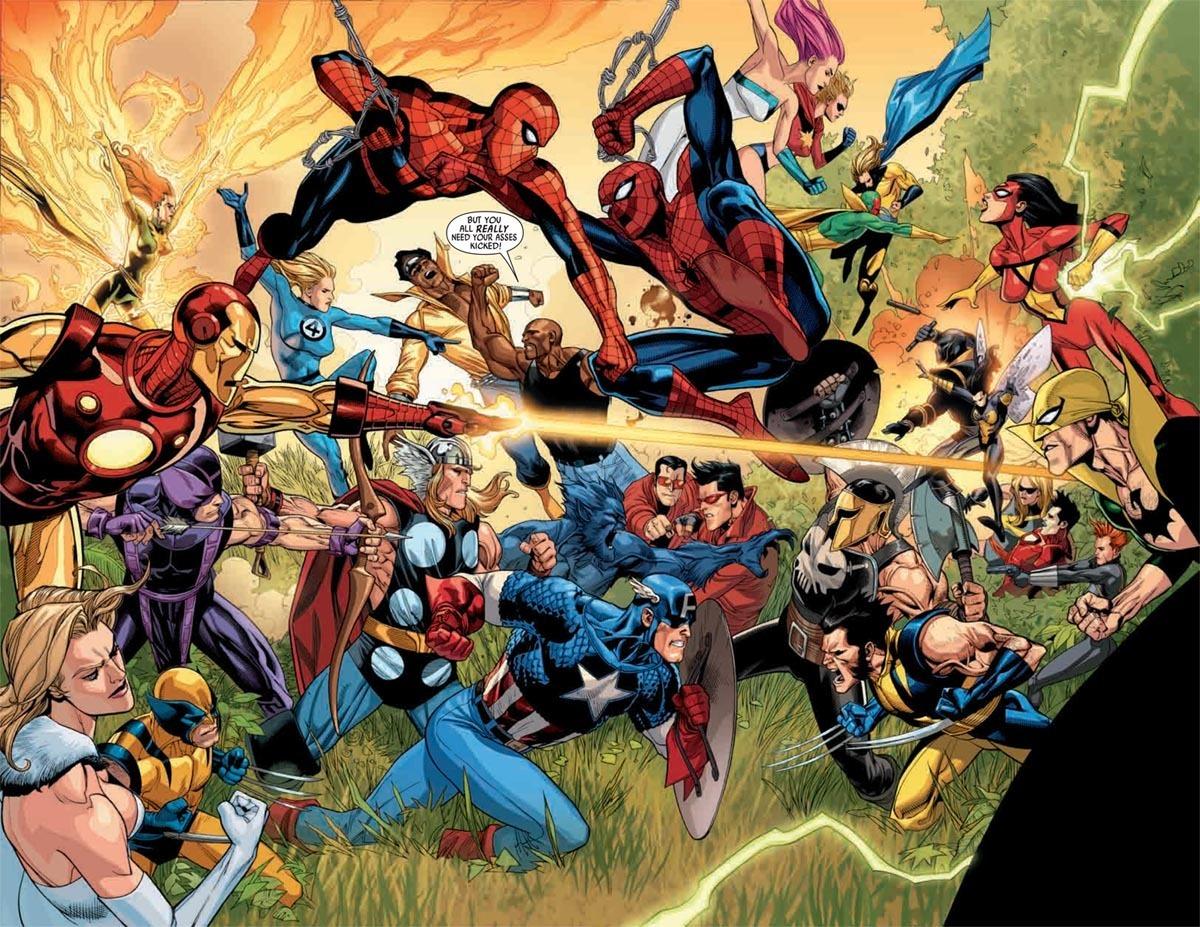 http://1.bp.blogspot.com/-NG4aQeMT-PE/UEesQWTv_EI/AAAAAAAAACY/38Kv9ILu6BM/s1600/Marvel-Fight-marvel-comics-2305560-1200-927.jpg