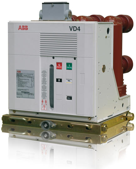 Vd4 Low Mid Duty Circuit Breaker Your Electrical Home