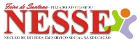 NESSE FEIRA DE SANTANA