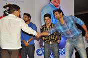 Laddu Babu Audio launch Photos-thumbnail-14