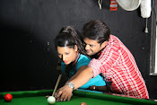 Telugu Movie Inka Emi Anukoledu Photos-thumbnail-11