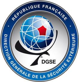Direction générale de la sécurité extérieure