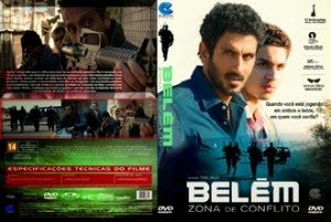 baixar filme, download, Torrent, Magnet link