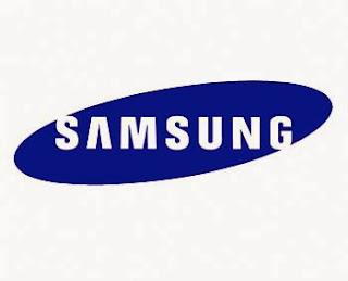 Samsung RV411/RV511/E3511/S3511