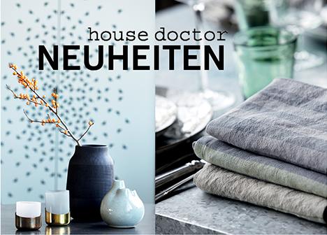 http://www.shabby-style.de/neuheiten/neues-von-house-doctor