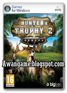 Hunters Trophy 2 Download Game