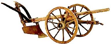 http://fr.wikipedia.org/wiki/Charrue