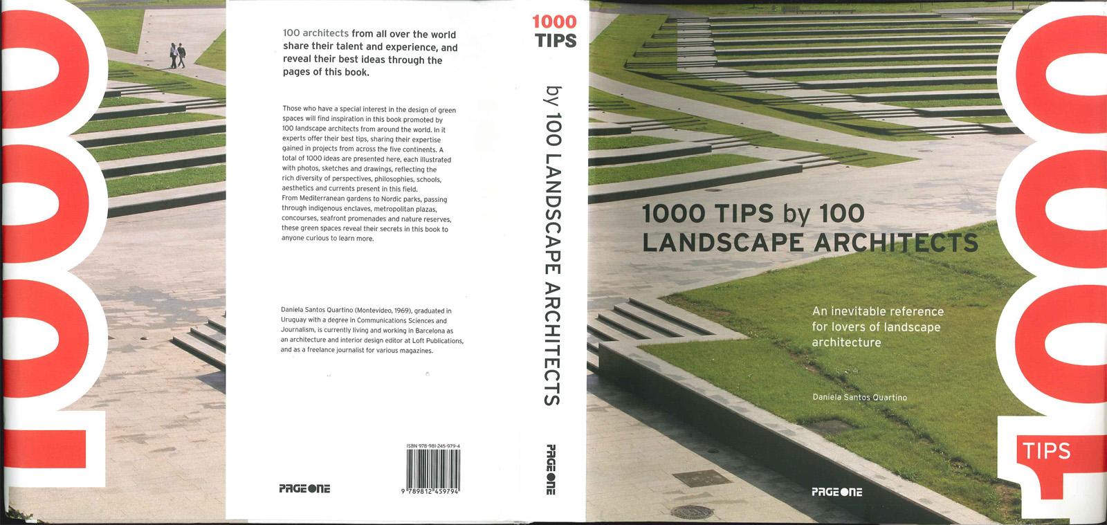 70N Arkitektur 1000 By 100