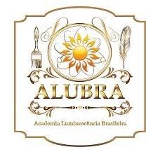 ALUBRA