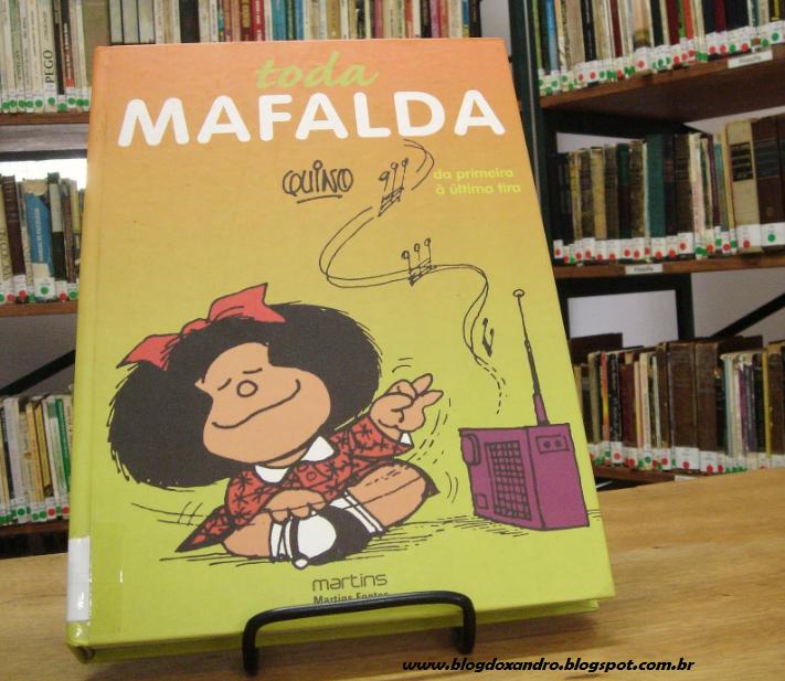 MAFALDA2.png (711×617)