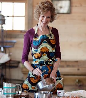 malawi kitchen apron