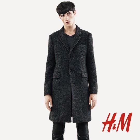 h m e sua longa historia a h m foi fundada em 1947 na cidade de v ster s localizada a 100. Black Bedroom Furniture Sets. Home Design Ideas