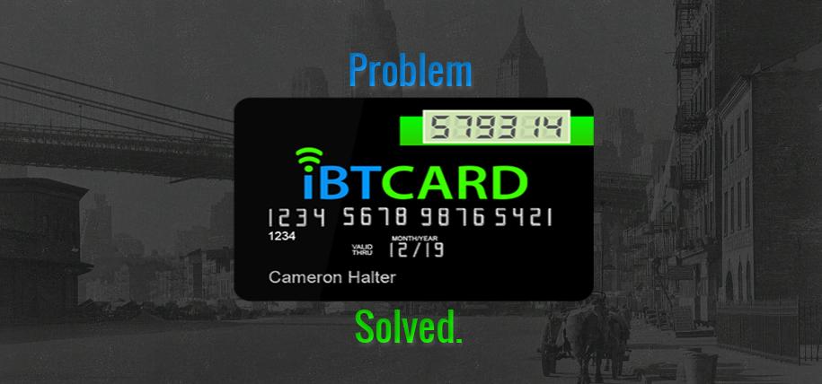 IBTCard.png