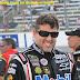 Caption this: Tony Stewart