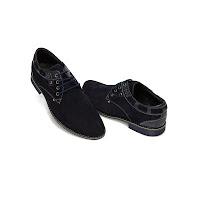 Pantofi eleganti barbatesti 10
