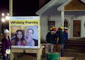 Whitely Family Home