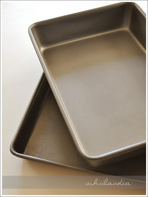 foremki do ciastek i formy do pieczenia ciast - przewodnik