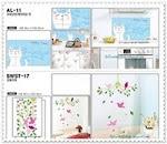 Original Korean Wall Sticker For Sale