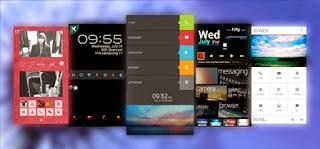 Optimalisasi Android Tanpa Rooting: Cara Merubah Tampilan, Memperkuat Keamanan, dan Baterai