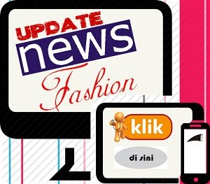 NEWS All FASHION