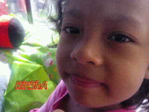 My Cutiess : ZuLiYaNa BaTrIeShA