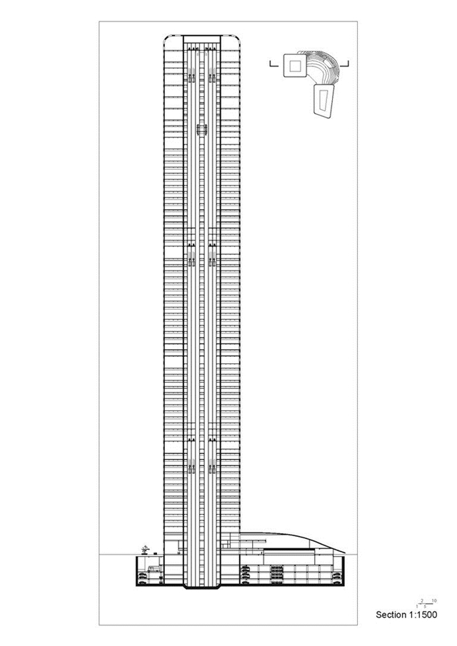 Simple Way Select From 20 Standard Door Types Caddie Andrew Wheatley as well 487585097134102483 additionally Masterplan Graphics furthermore Nolli further New Chinese Skyscrapers Sinosteel. on architectural drawing plans