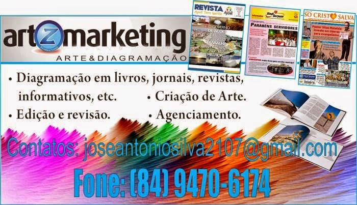 ARTZMARKETING