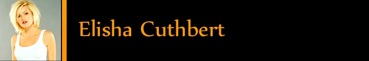 http://celebcenter.yuku.com/forums/179/Elisha-Cuthbert#.VOd8TS4lntQ