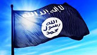 RM2.6 bilion cubaan heret Malaysia ke kancah perang IS?