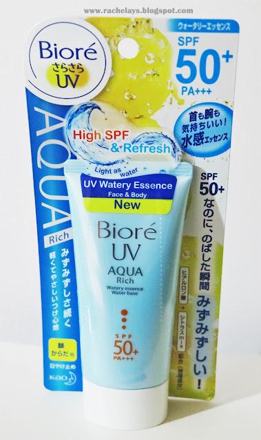 Sunscreen, lotion, sunblock