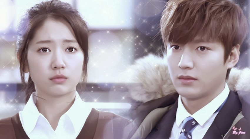 Episode 17 The Heirs Preview And Synopsis