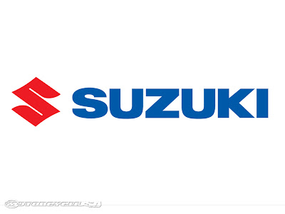 Cars Logos Suzuki Logo