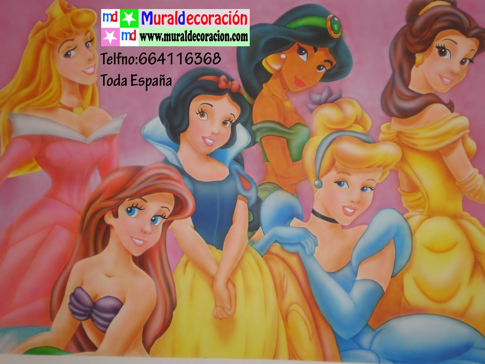 http://1.bp.blogspot.com/-NGPQhsNxso4/UD4sXQGKQTI/AAAAAAAABjI/OLm7OKNjC68/s1600/Dormitorio_Mural_Infantil_Princesas_Disney.jpg