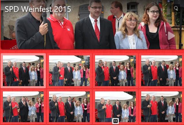 http://spd-glauburg.de/Bilder/SPDWeinfest2015/album/