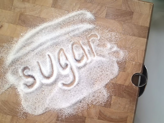 sugar - What are Healthier Alternatives to White Sugar?