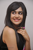 Adah Sharma Photos at Heart Attack Audio Success meet-thumbnail-10