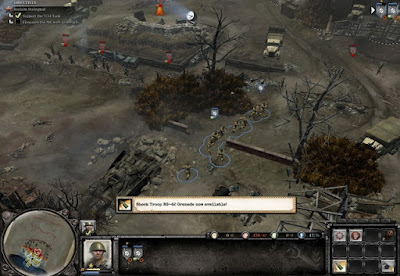 Company of Heroes 2 Games for windows