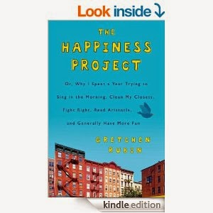 http://www.amazon.com/Happiness-Project-Morning-Aristotle-Generally-ebook/dp/B002VJ9HRK/ref=sr_1_1?ie=UTF8&qid=1409126907&sr=8-1&keywords=the+happiness+project+by+gretchen+rubin